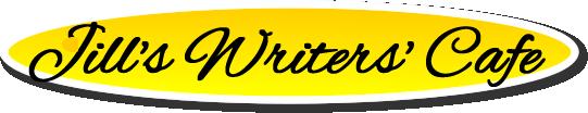 Jillswriterscafe